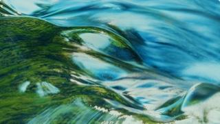 O wodzie