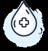 Woda lecznicza