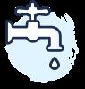 Woda z kranu