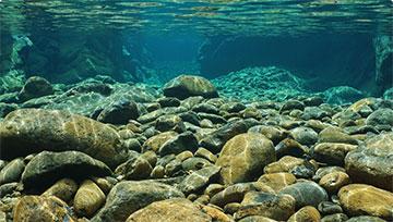Proces pozyskiwania wody
